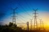 Kupujesz agregat prądotwórczy? Uważaj żeby nie przepłacić!