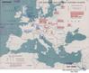 Nowe skany w Archiwum Map WIG