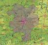 Poznańska metropolia zamawia ortofotomapę i dane 3D