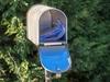 NSA o wiarygodności adresów w EGiB