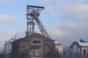 Kto zinwentaryzuje zlikwidowane wyrobiska górnicze?