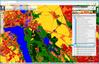 Klasyfikacja pokrycia terenu w Geoportalu