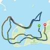 Noworoczne problemy sportowych odbiorników GPS