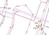 Drugie podejście świętokrzyskich powiatów do baz BDOT500 i GESUT