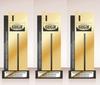 GGK zaprezentuje laureatów swoich konkursów