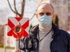 Pandemia a wybór ofert pracy w geodezji