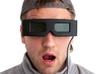 Apple zamontuje lidar także w okularach VR