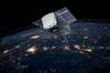 Umowa na wystrzelenie polskich satelitów Stork podpisana