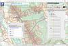 Nowe skorowidze zdjęć lotniczych w Geoportalu