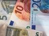 GIG i GGK o lepszym wykorzystaniu unijnych środków na geodezję