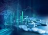 Darmowe usługi cloud computing dla naukowców na platformie CREODIAS
