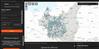 Projekt polegli1939.pl - wspomaganie badań narzędziami GIS