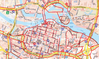 Rowerowa Mapa Wrocławia w nowym wydaniu