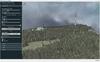 Przeglądanie chmury punktów w Geoportalu już dla całego kraju