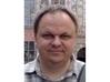 Artur Krawczyk doktorem habilitowanym