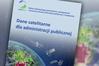 Podręcznik dla administracji. Jak wykorzystać zobrazowania satelitarne?