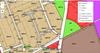 Nowe dane w serwisie streetmap.pl z wykorzystaniem usług GUGiK