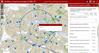 Wrocław: punkty szczepień przeciwko COVID-19 na mapie