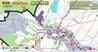Dolnośląski geoportal: nowe dane dotyczące planowania przestrzennego