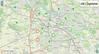 Wrocław: odśnieżanie na interaktywnej mapie
