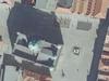 Nowe ortofotomapy miast gotowe do pobierania. A kiedy do przeglądania?