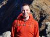 Grant ESA dla doktoranta z AGH