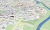 Przyznano dofinansowanie na SIP aglomeracji poznańskiej
