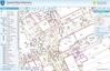 Skierniewice uruchamiają geodezyjne e-usługi