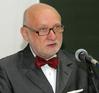 Wojciech Przegon z nominacją profesorską