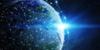 CloudFerro w projekcie Digital Twin Earth Precursor dla ESA