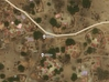 Już 100 mln edycji w OpenStreetMap
