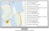 Esri prezentuje ArcGIS Velocity do analizy danych IoT