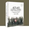 O atlasie podziemia niepodległościowego