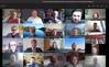 Naukowcy zajmujący się geoinformacją łączą siły