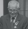 Zmarł dr hab. inż. Julian Niebylski