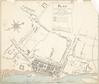 Zapowiedź wystawy map Grudziądza