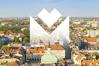 W stronę platformy otwartych danych Górnośląsko-Zagłębiowskiej Metropolii