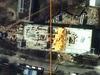 Zobrazowania satelitarne 15 cm w ofercie European Space Imaging
