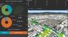 Hexagon prezentuje nowe narzędzia do udostępniania danych 3D