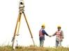 Jak bezpiecznie i opłacalnie kupować używany sprzęt geodezyjny?