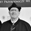 Zmarł prof. Andrzej Borkowski
