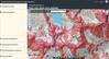 Mapy geologiczne w internecie: wspólna platforma kartografii geologicznej