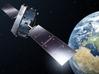 Kiedy ruszy Galileo wysokiej dokładności?