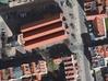 Nowe ortofotomapy miast w Geoportalu