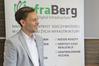 InfraBerg z Grupy TPI Platynowym Partnerem firmy Bentley