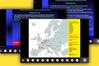 Europejskie recepty na zawód geodety