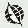 SGP i GGK poszukują najlepszych prac dyplomowych na kierunku geodezja i kartografia