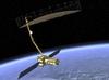 NISAR: podwójny radar wprowadzi nową jakość monitoringu deformacji