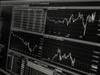 Creotech chce pozyskać 2,5 mln euro z emisji akcji m.in. na satelity teledetekcyjne