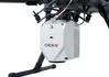 CHC prezentuje lekki system skanowania dla dronów